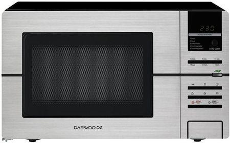 DAEWOO KOR-6L5K Mikrohullámú sütő