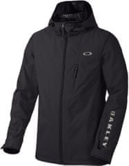 Oakley Crescent Bzs Jacket