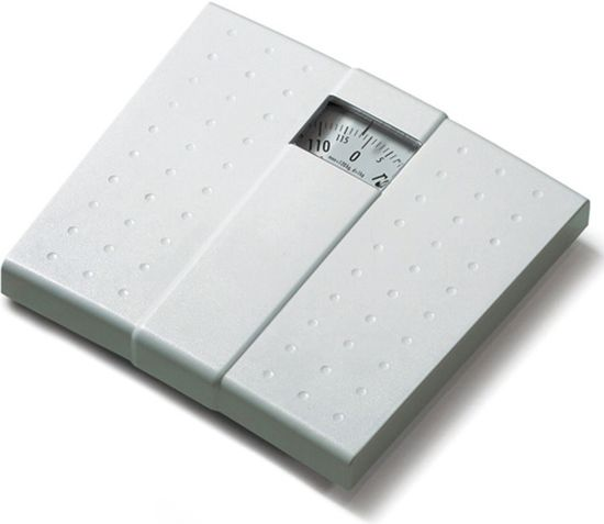 BEURER waga MS 01 - biała