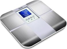 SENCOR Osobní váha SBS 6015