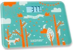 Zelmer ZBS12500