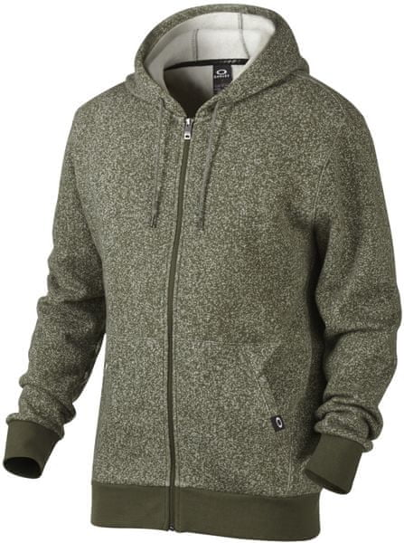 Oakley Grams Fleece Dark Brush XXL