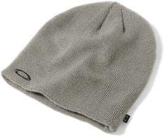 Oakley Fine Knit Beanie Oxide