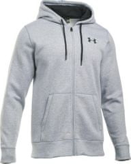 Under Armour Storm Rival Cotton Full Zips