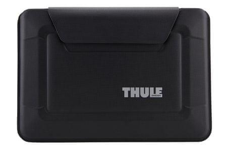 """Thule torbica Gauntlet 3.0 Envelope za prenosnike, 33,02 cm (13"""")"""