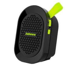 Jabees prijenosni zvučnik betaBOX MINI Bluetooth