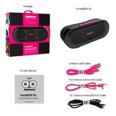 Jabees prijenosni zvučnik betaBOX BI Bluetooth