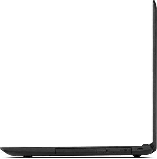 Lenovo IdeaPad 110-15IBR (80T7004YCK)