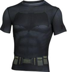Under Armour majica Batman Suit SS