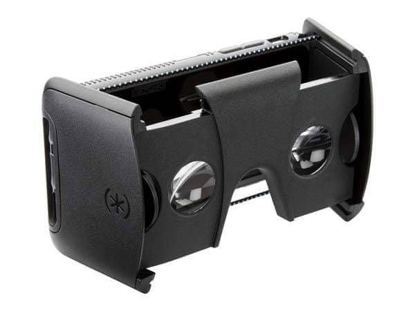 Speck Pocket VR brýle, Apple iPhone 6/6s