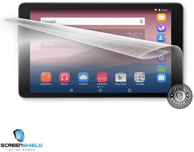 SCREENSHIELD ochrana displeje pro Alcatel One Touch Pixi 3 (10)