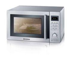 SEVERIN kuchenka mikrofalowa MW 7868