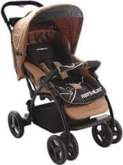 Babypoint Sprinter