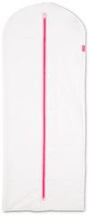Brabantia zaščitna prevleka za oblačila, 2 kosa, XL