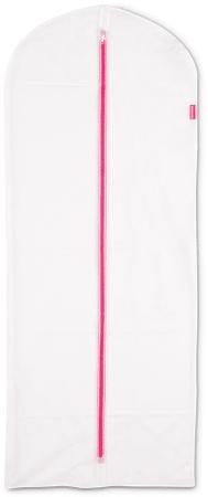 Brabantia Ochraniacz na odzież 2 sztuki XL