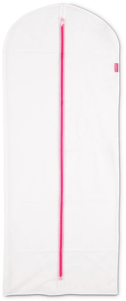 Brabantia Ochranný potah na oblečení 2 ks XL