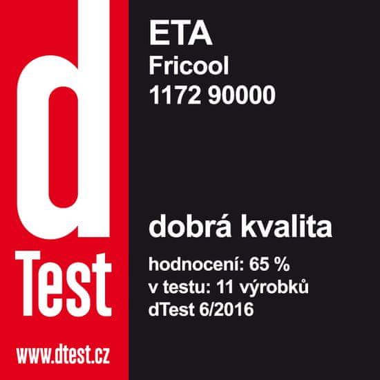 ETA 1172 90000
