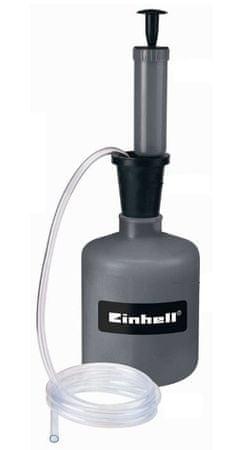 Einhell črpalka za bencin in olje (3407000)