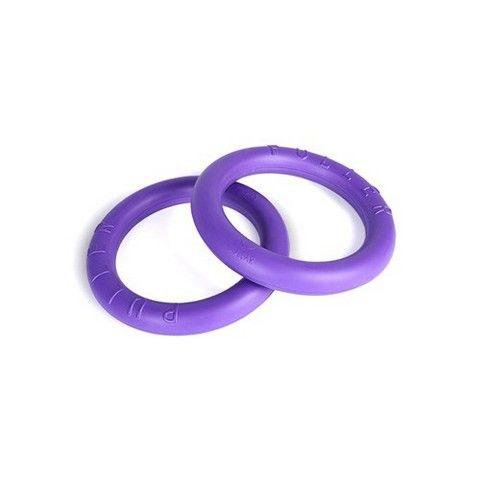 Collar Puller MIDI 20/3cm sada tréninkových kruhů 2 ks
