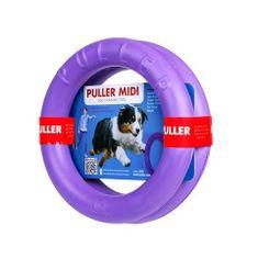 Puller MIDI 20x3 cm, 2 db-os készlet