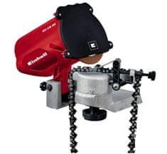 Einhell stroj za brušenje verig verižnih žag GC-CS 85 (4500089)