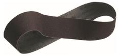 Einhell set brusilnih trakov 50x686, 5/1 za brusilnik TH-US 240 (4419809)
