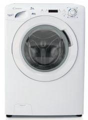 Candy pralni stroj GC4 1272 D3/2