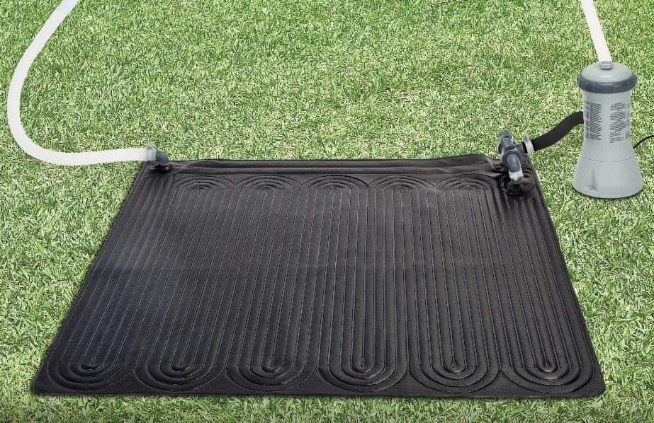 Marimex solární ohřev Slim Flexi 10741086