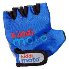 Kiddimoto otroške rokavice