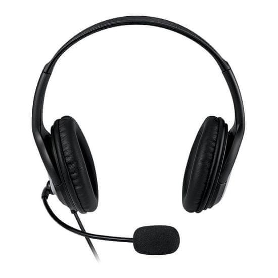 Microsoft slušalke LifeChat LX-3000