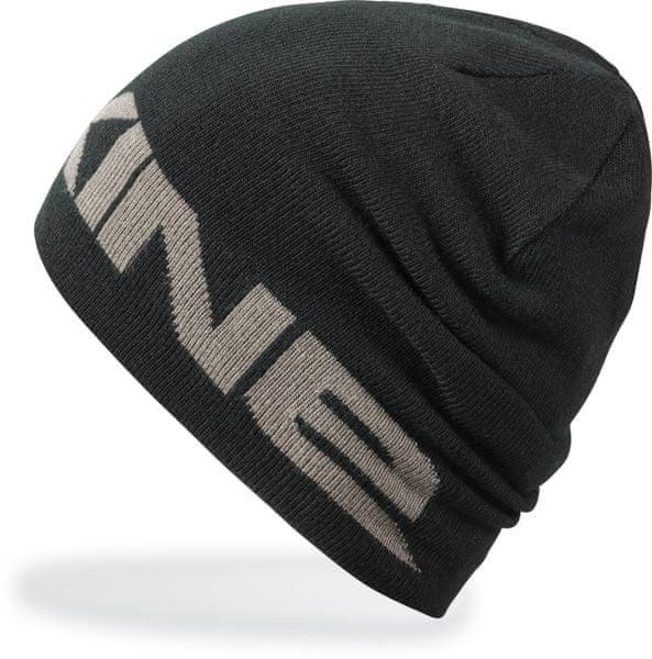 Dakine 2-Way Black/Charcoal