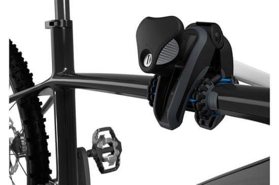Thule zaščita karbonskega okvirja kolesa