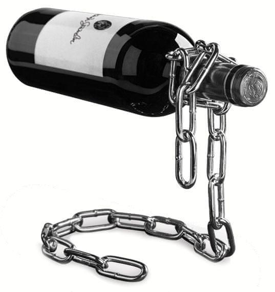 Summum Sommelier Držák na víno