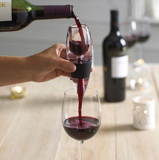 Summum Sommelier dekanter za vino