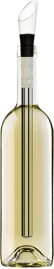 ohlajevalec vina
