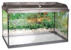 Resun Zestaw akwariowy SM800 112 l, świetlówka 20W