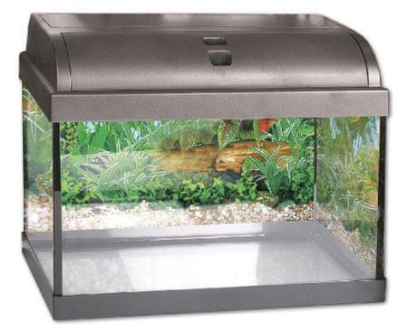 Resun akvarijski set SM400, 30 l, 10 W