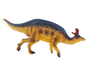 Bullyland dinozaver Lambeosaurus, 26 cm