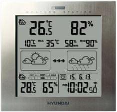 Hyundai WS 2244