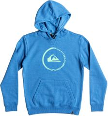 Quiksilver Big Logo Hood Youth B Otlr