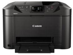 Canon večfunkcijska brizgalna naprava Maxify MB5150 (0960C009AA)