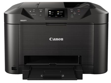 Canon višenamjenski InkJet uređaj Maxify MB5150 (0960C009AA)