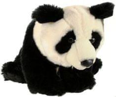 Lamps Panda velká plyš