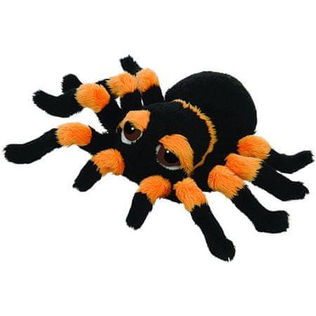 Suki pajek Peep Tarantela, 22 cm