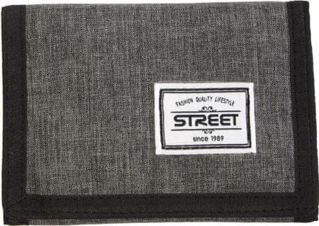 Street denarnica Royal