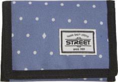 Street denarnica Dots