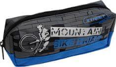 Street peresnica okrogla Base Mountain Bike