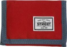 Street denarnica Cherry