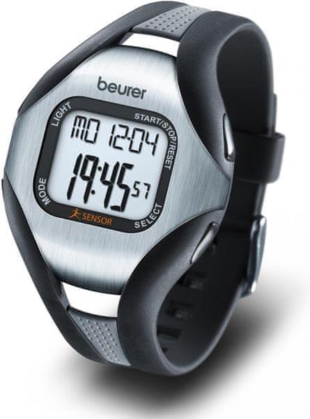 Beurer PM 18