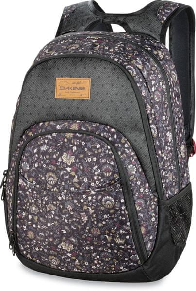 Dakine Eve 28L Wallflower
